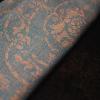 Tischservietten mit Kuvertsaum von verum textilia - Halbleinen
