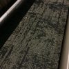 Black-Line by verum textilia - Made in Austria