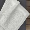 Geschirrtuch aus Halbleinen | verum textilia | Made in Austria