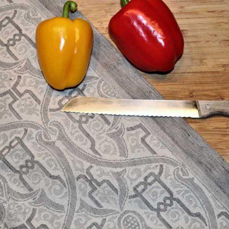 Küchentücher online kaufen - Made in Austria!