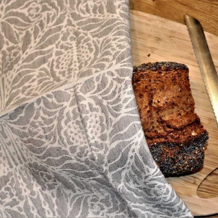 Küchentextilien von verum textilia