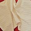 Frottiertuch - 100% Hanf im Flor - by verum textilia - Made in Austria