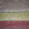 Geschirrtuch | Geschirrtücher aus Halbleinen | verum textilia | Made in Austria