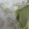 Küchentuch | Küchentücher aus Halbleinen | verum textilia | Made in Austria