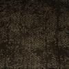 verum textilia Heimtextilien - Made in Austria