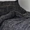 Bettwäsche von verum textilia - Halbleinen