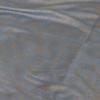 Luxus Bettwäsche von verum textilia - Halbleinen