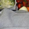 verum textilia Küchentuch | Geschirrtuch - Made in Austria!