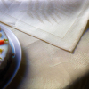 Küchentücher | Geschirrtücher von verum textilia - 50% Bio Baumwolle / 50% Leinen