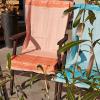 Strandtuch | 100% Bio-Baumwolle | verum textilia